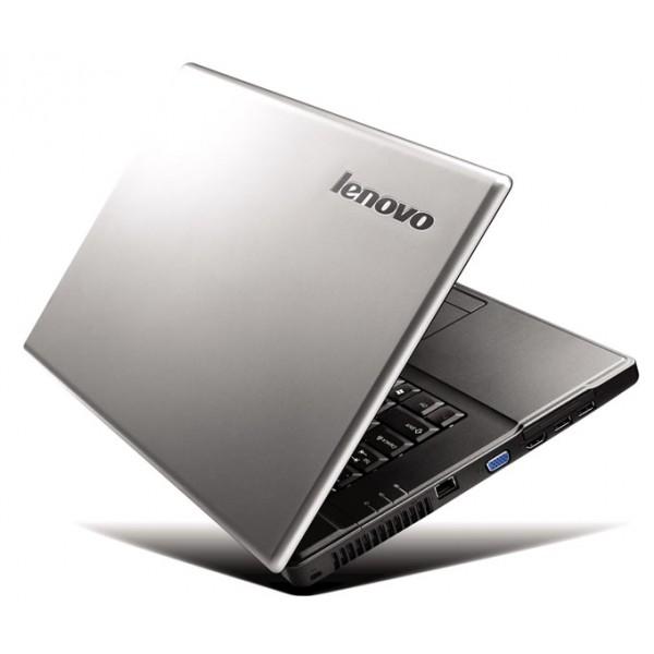 Lenovo N500 4gb/320gb