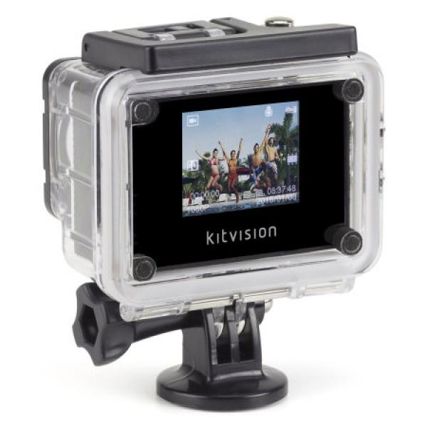 Vaizdokamera Kitvision escape hd5