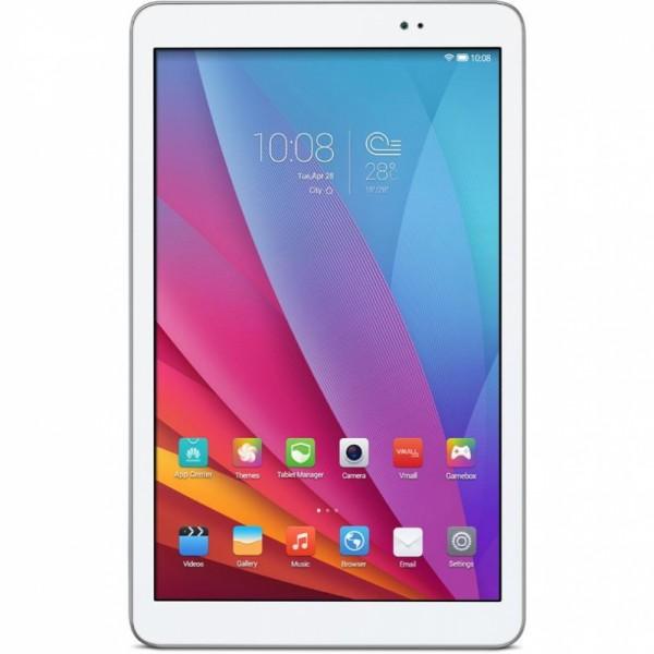 Huawei MediaPad T1 10 colių (t1-a21l). 4g+wifi.