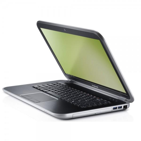 Dell inspiron 7520 i7/8gb/1tb