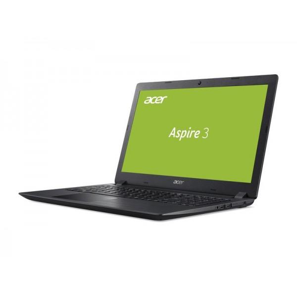 Acer Aspire 3  A315-31 4gb/128gb ssd