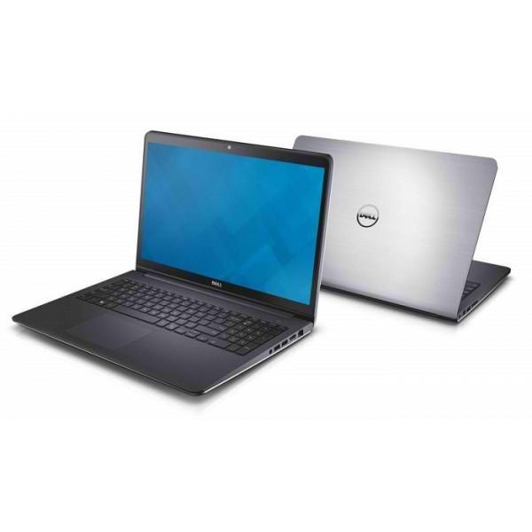 Dell Inspiron 15 i5/8gb/1tb. Garantija