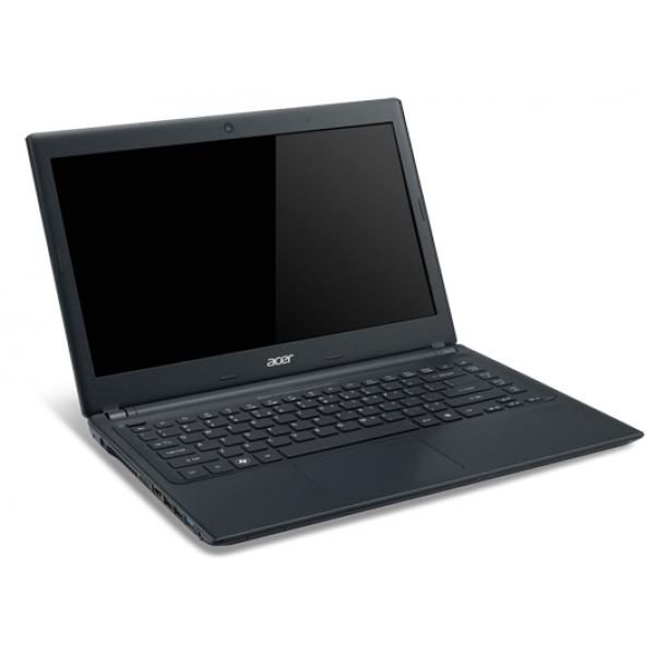 Acer Aspire E5-571G i5/4GB/128GB SSD