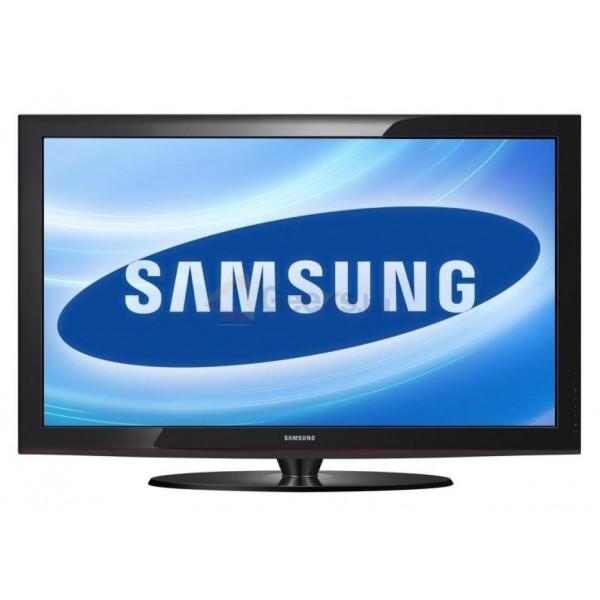 Televizorius Samsung PS42B450B1W