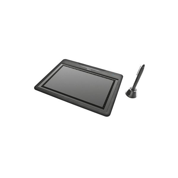 Trust Widescreen Graphics Tablet 16529