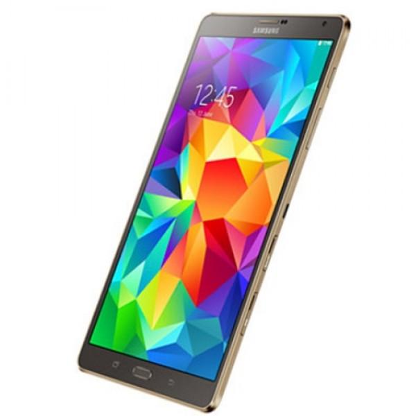 Samsung Galaxy Tab S (T705)
