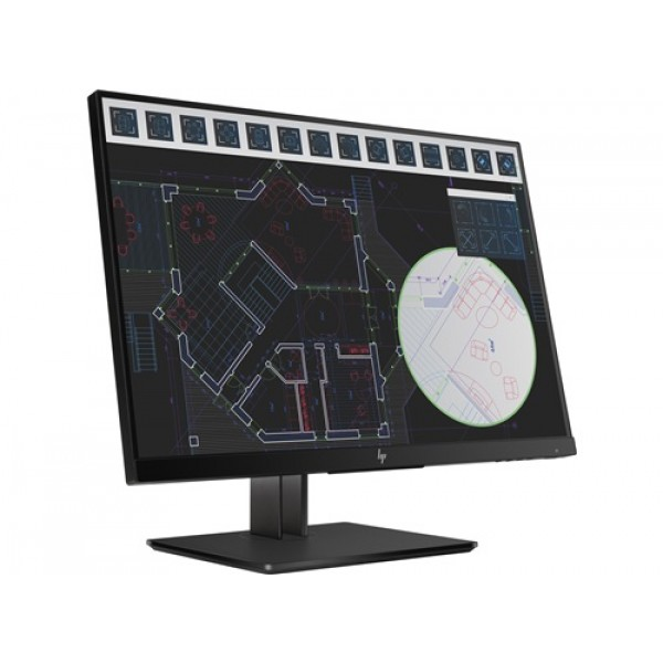 Monitorius HP Z24nf G2