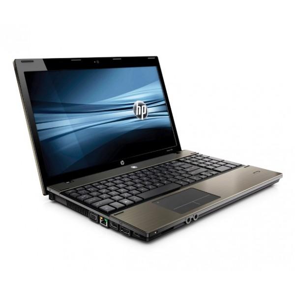 HP ProBook 4520s i5/4gb/320gb