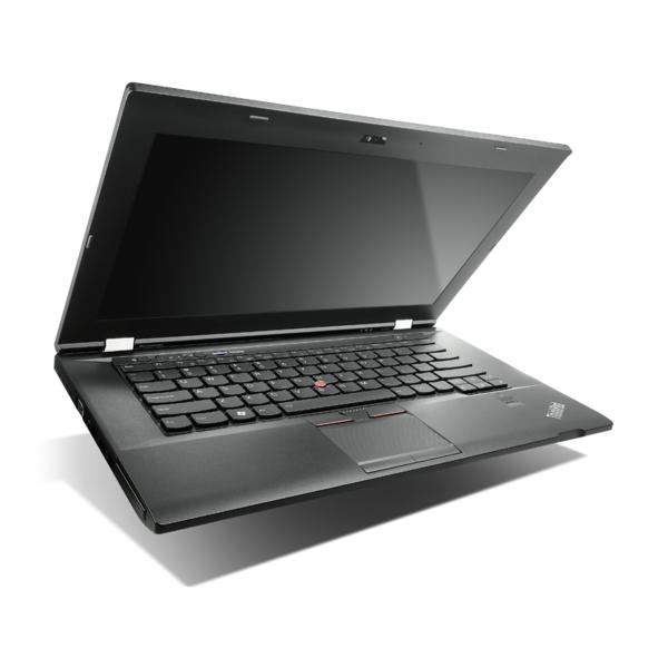 Lenovo ThinkPad L530 i3/4gb/320gb