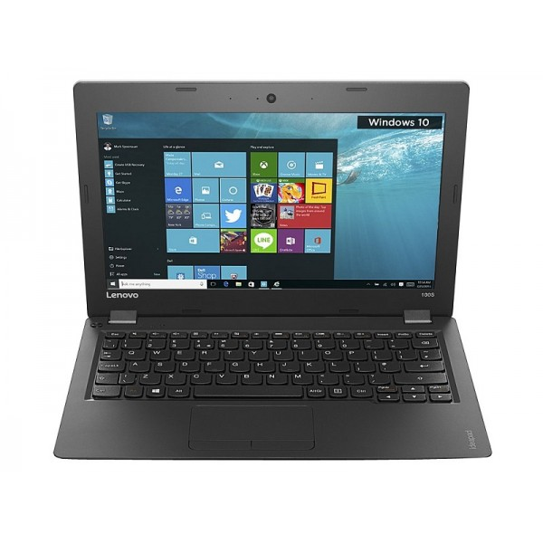 Lenovo Ideapad 100s 2gb/30gb