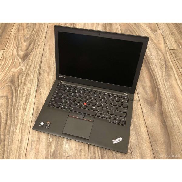 Lenovo ThinkPad X250 i5/8gb/128gb ssd