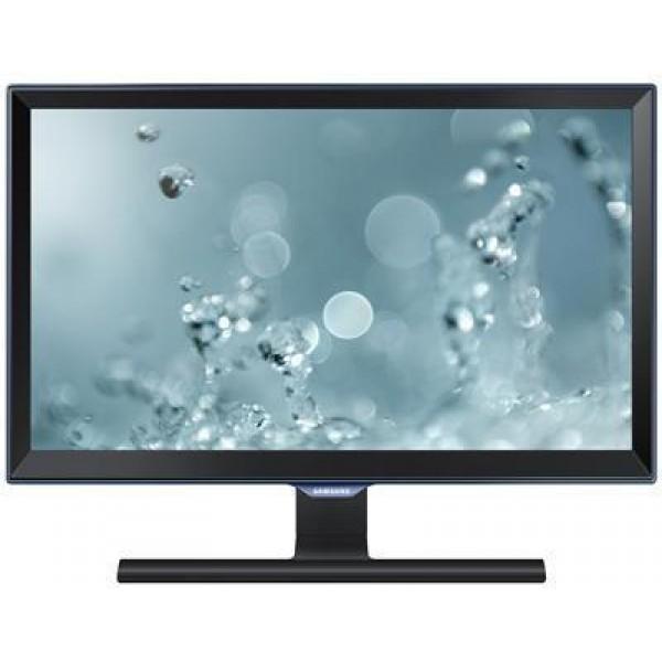 Monitorius Samsung s22e390H