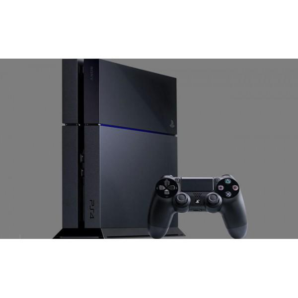 Sony ps4 CUH-1216A
