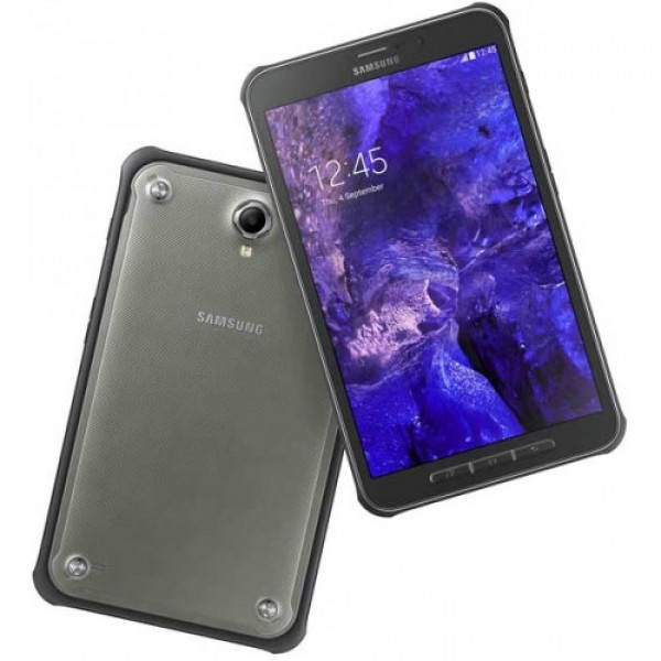 Samsung Galaxy Tab Active T365