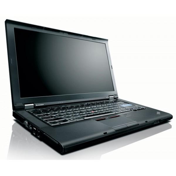 Lenovo ThinkPad T410 i5/4Gb/320gb