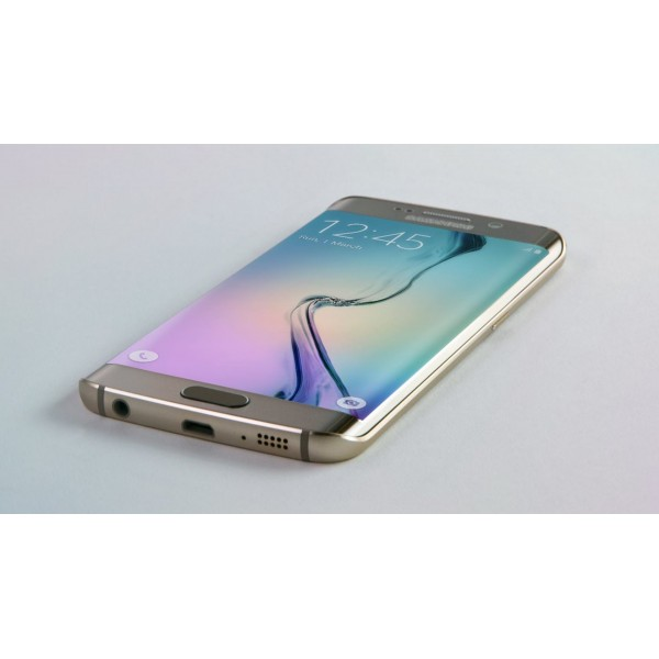 Samsung Galaxy S6 (G920F) . 32GB.