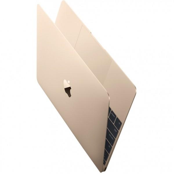 """Macbook a1534 m/8gb/256gb 12"""""""