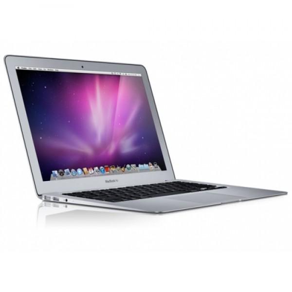 MacBook Air a1466 i5/8gb/128gb 2015m