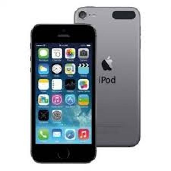 iPod 5 a1421 32GB