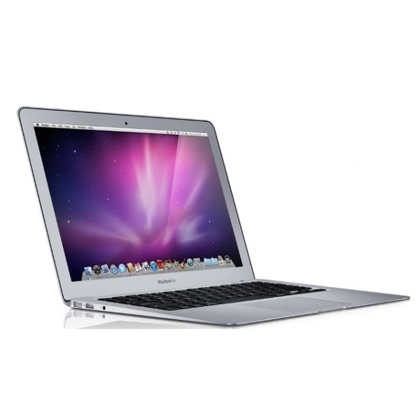 Macbook Air a1466 i5/4gb/128gb.