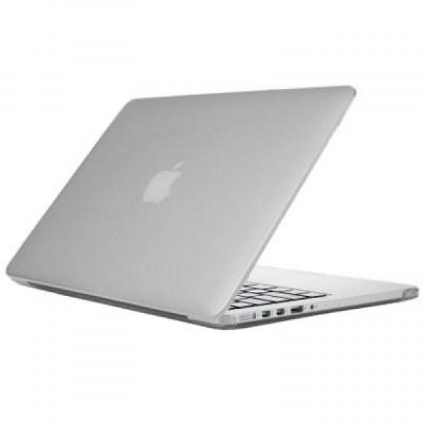 Macbook Pro a1502 i5/4gb/128gb 13 colių