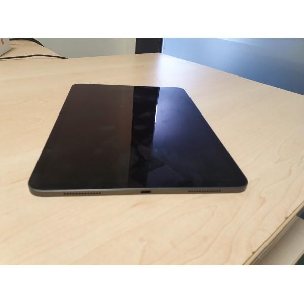 iPad Pro 256gb  11 colių 4g+wifi