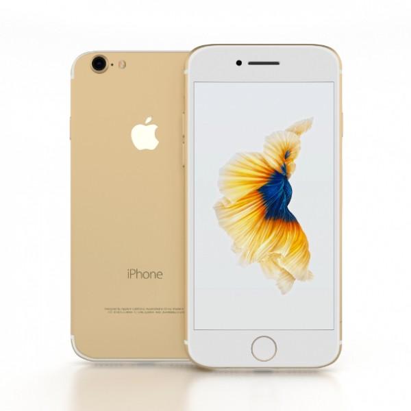 iPhone 7 32GB.