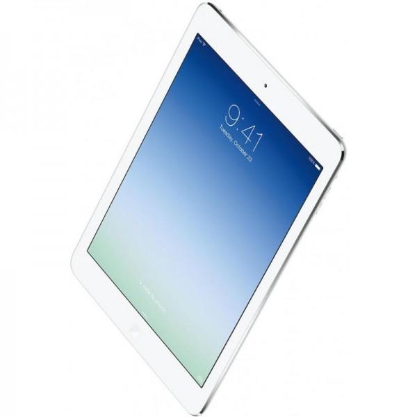 iPad air a1474 16gb WiFi.