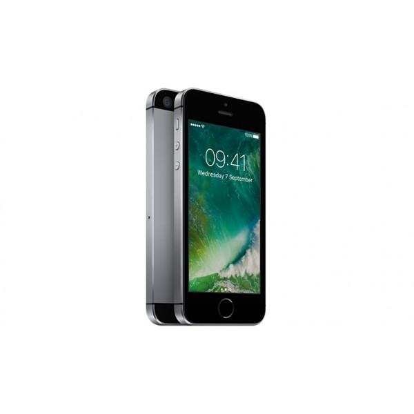 iPhone SE (a1723) 32gb. Garantija.