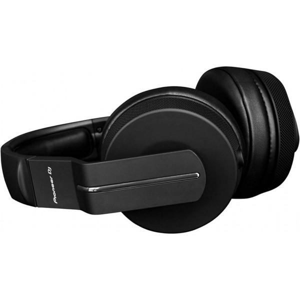 PIONEER HDJ-700 DJ ausinės laidinės