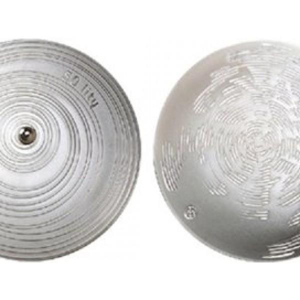 "50 litų nominalo moneta ""Forma"""