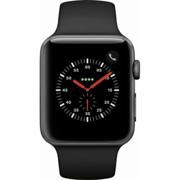 Apple Watch Series 3 38mm (a1858)