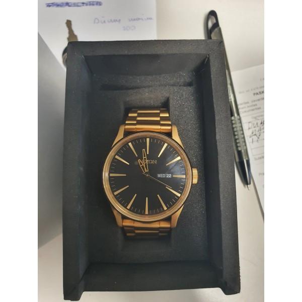 Naujas laikrodis Nixon (a356510)