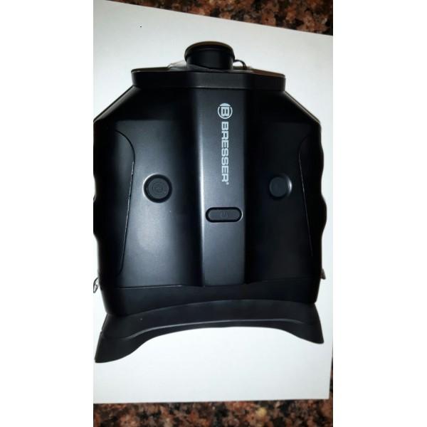 Bresser NV 3x20 Night Vision Device