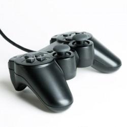 Žaidimų kompiuteriai