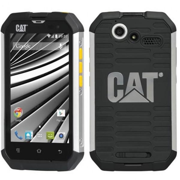 CAT B15Q 2 sim
