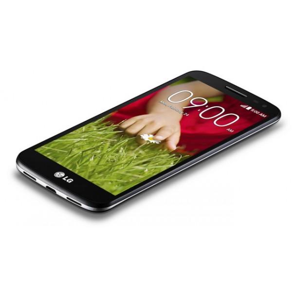 LG G2 mini (d620r).