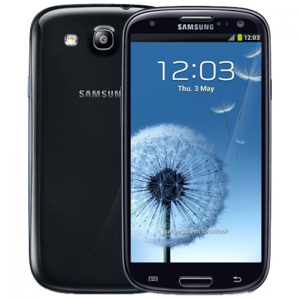 Samsung S3 Neo (i9301i)