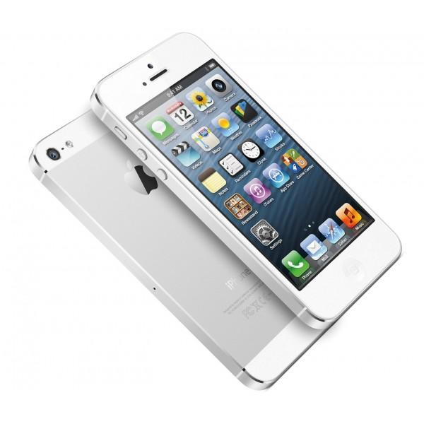 iPhone 5 A1428, 16GB,