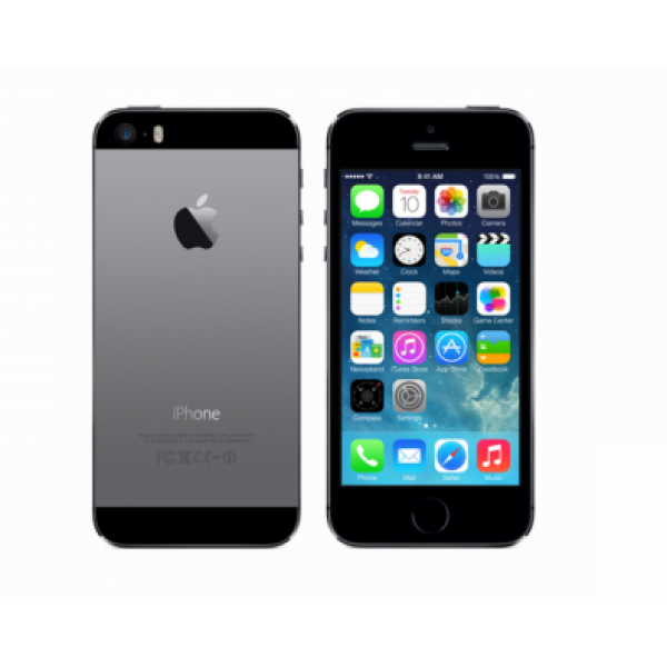 Iphone 5s 16gb A1457, 32GB