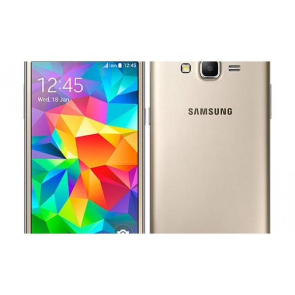 Samsung Galaxy Grand prime (G531F).