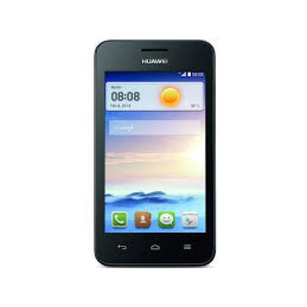 Huawei y330,