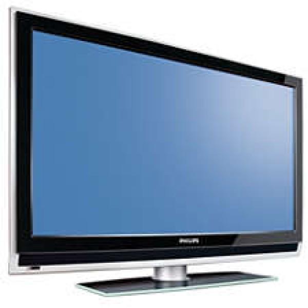 LCD Televizorius Philips 32PFL7403D/12 32 colių