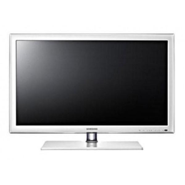 Samsung UE22D5000NW. 22 colių