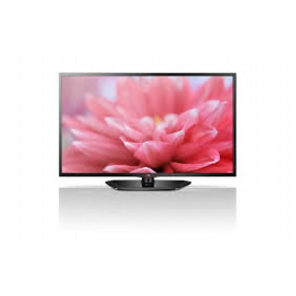 Televizorius LG 32LN536B