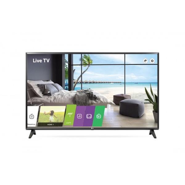 Televizorius LG 49LT340C