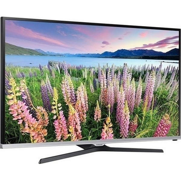 Televizorius Samsung UE40j5100aw