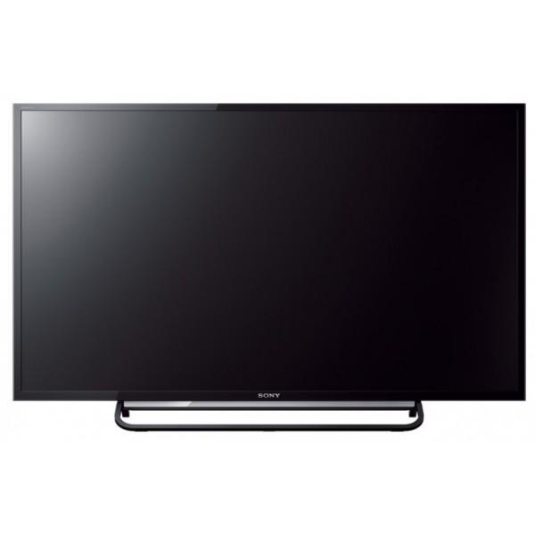 Sony KDL-40r485b. 40 Colių