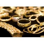 Aukso gaminiai