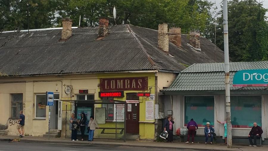 Lombas 3